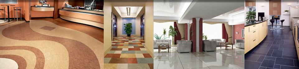 Commercial Flooring Wood Floor Tile Floor Carpet Houston